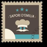 Sapori dell'emilia