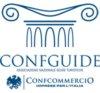 logo conf guide