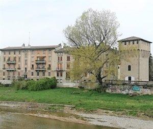 Case Bormioli e Rocchetta