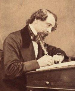 by (George) Herbert Watkins,photograph,1858