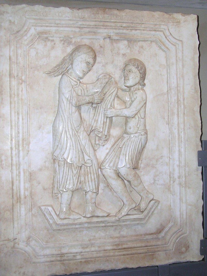 San Martino di Tours a Parma: arte, devozione e tradizione