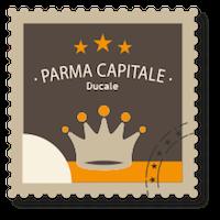Parma Capitale Ducale