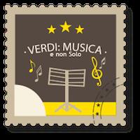 Verdi Musica