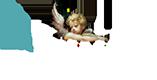 La Guida Parma Logo