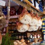 Parma-specialità-locali-e-Parma-calcio-la-guida-parma