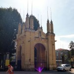 Parma-stadio-Tardini-la-guida-parma