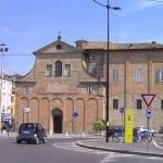 Santa-Croce-Parma-esterno-la-guida-parma
