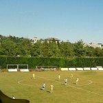 squadre-in-campo-Arzignano-Parma-la-guida-parma