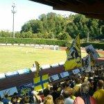 tifosi-crociati-Arzignano-Parma-la-guida-parma