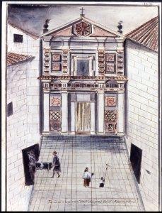 San Nicomede Parma