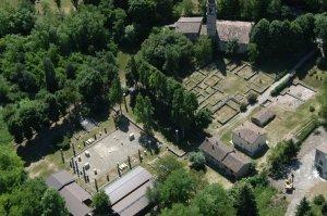 Veleia Piacenza Musei