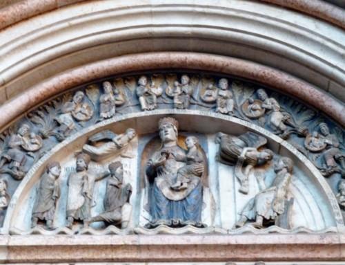 I Re Magi a Parma e Fidenza: la storia di un viaggio